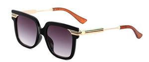Suqare Женщины Солнцезащитные очки Негабаритные ПК Frame Солнцезащитные очки женские Vintage RED GREEN PURPLE Зеркало Оттенки Ins Горячие óculos Gafas де золь Солнцезащитные очки