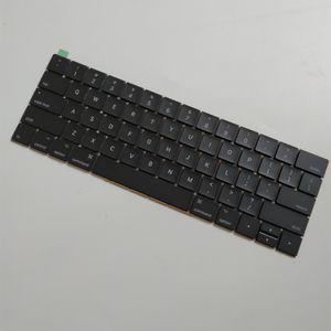 ¡¡¡Envío gratis!!! 1 UNID Original Nuevo Reemplazo de Teclado Portátil para Portátil MacBook PRO A1707 15 pulgadas