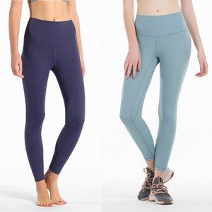 20SS Moda de Nova Mens Socks Mens Cor social Casual Sock Homens Mulheres qualidade do algodão Meias Altas Preto