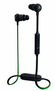 2019 Razer Hammerhead BT Bluetooth InEar Наушники Наушники С Микрофоном + Розничная Коробка Игровая Гарнитура Шумоизоляция оптом