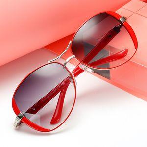 2020 Fashion Elegant Women Sunglasses Brand Designer Female Vintage Sun Glasses Cool Style Lady Eyeglass Shades Outdoor Eyewear