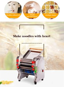 Stainless Steel ordinary Pasta Making Machine Manual Noodle Maker Hand Operated Spaghetti Pasta Cutter Noodle Hanger