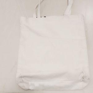 Famous Designer fashion women bags luxurious bags brand FL handbags luxury designer composite bags lady handbags shoulder