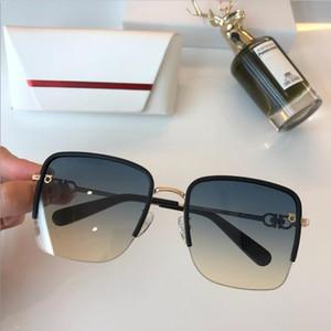 Новое качество топ 277 Мужские Солнцезащитные очки мужчины солнцезащитные очки женщин солнцезащитные очки, мода стиль защищает глаза Gafas от золь люнеты де Солей с коробкой