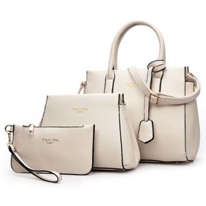 Belle2019 Tide Bag Женская сумка Bale Ma'am Посланник-убийца с одним плечом