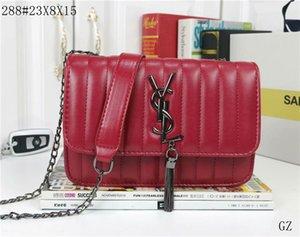2020 hot sale high-quality international top luxury designer custom fashion shoulder bag high-end classic messenger handbag handbag 4634
