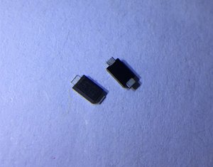 Wholesale-Free shipping 50 lot pcs S-202T Integrated circuit original spot SOD123 in stock new and original ic