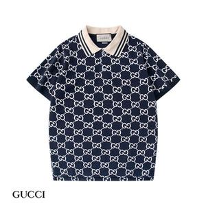 Il nuovo modo di estate di polo in cotone T-shirt di vendita caldo di alta qualità di modo maglietta di cotone consegna libera MY02 all'ingrosso delle donne degli uomini di polo di marca