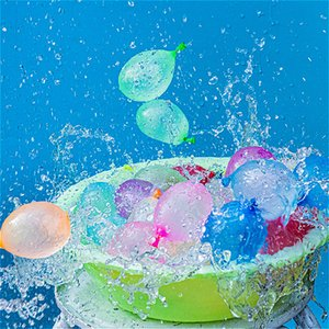 1Pcs Water Polo Warfare Toy Ball Ball Toys Beach Pool Play Ball Outdoor Inflatable Children Soft Learning Toys Water Toys Kids