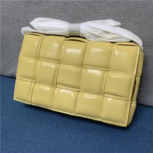 Fashion Graffiti Messenger bag ladies Blumenmuster frisch Umhängetasche süße nette echtes Leder quadratische Tasche diagonale Taschen Geldbörsen Handtaschen