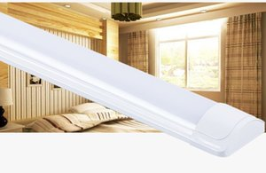 Its light-emitting area is double larger than normal t5 t8 tube The same length 60cm, but double higher power, 20W, normal tube is 10W Dus