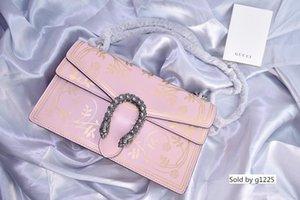Новый 400249 28..18..9cm Мужчины Andwomen мешок, одиночный мешок плеча, двойное плечо сумка, сумка 05