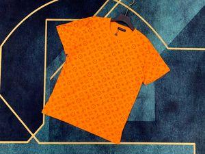 Brand Shirt Hot Sell Mens Designer Shirts Women Mens Brand T-shirt Fashion Casual Tees Top Quality Luxury Girl Tshirt TT 20022256Y