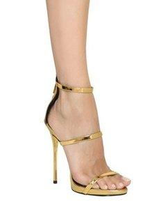 Charming2019 Word One Sexy Bring Toe Hollow Out Street Nightclub Go Excellent High Fine con sandali da donna