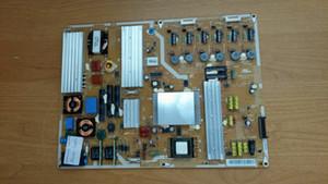 Ücretsiz Kargo PD5512F2 UA55B7000 Için iyi Test UA55B6000 BN44-00271A güç panosu