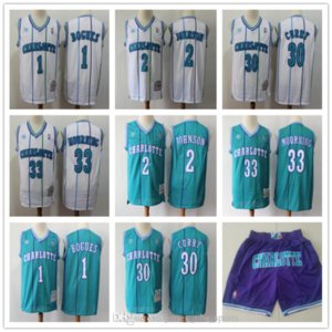 Mens Charlotte