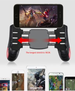 Gamesir for xiaomi iphone samsung Mobile phone Joystick Handle Game Controller Legend cell Smartphone Gamepad for Android & iOS