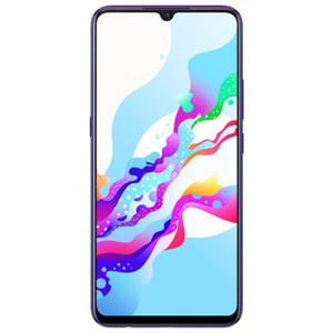 "Original Vivo Z5 4G LTE Cell Phone 6GB RAM 64GB 128GB ROM Snapdragon 712 Octa Core 6.38"" Super AMOLED 48MP Face ID OTG Smart Mobile Phone"