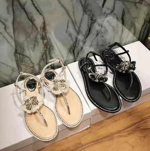 neue Ankunft designerluxury Sandelholzpumpen Partei Schuhe Frau brandsandals Nude Fashion Ankle Straps Nieten Schuhe QS11-Absatz-Braut Schieber