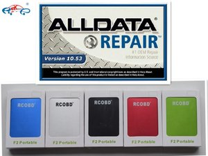 2019 Alldata and M-itchell On Demand 2015 all data 10.53 ATSG vivid workshop heavy truck 28 in 1tb hdd for car & truck