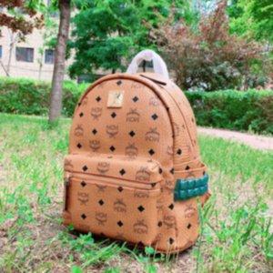 High Quality MM Designer Backpack Women Brand Handbags Girl Waistbag Shoulder Bags Casual Cross Body Designer Purse Wallet Free 2070103L