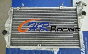1997-2003 radiador de aluminio Para CBR1100 CBR1100XX mirlo combustible inyectado NUEVO