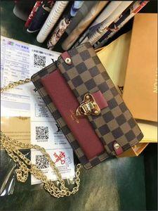 2020 новых высокого качество взрослых бутики 1: 1 package090831 # wallet251purse designerbag 66designer handbag00female кошелек дамского bag99101015