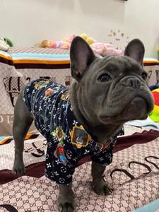 Роскошные милые весна и лето тонкий бархат толстая собака жилет одежда для домашних животных кошка и собака универсальный стрейч с коротким рукавом a6