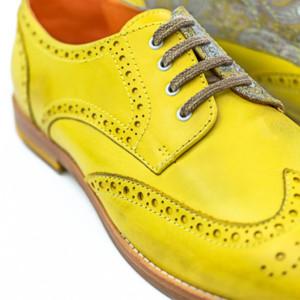 Brogue Neue Qualitäts-echtes Leder-Farbmisch Männer Brogues Schuhe Herren Loafer Leder zapatos de hombre D223