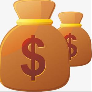 2020 رابط دفع رسوم البريد، يرجى الاتصال بالمالك لشراء سترة رابط الدفع يرجى ترك رسالة بعد and8888 كود ترتيب