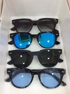 نظارات شمسية نظارات شمسية 2168 للشمس نظارات رجالي مصمم إمرأة للنساء رجالي