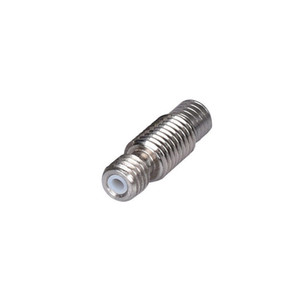 3D Yazıcı Için E3D V6 Heatbreak Hotend Boğaz 1.75 / 3.0 / 4.1mm Tüm-Metal / ile PTFE Paslanmaz Çelik Uzaktan Besleme Tüpü Borular
