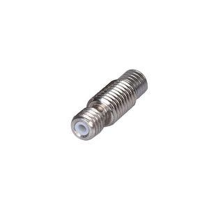 3D 프린터 E3D V6 Heatbreak Hotend 목구멍 1.75 / 3.0 / 4.1mm All-Metal / PTFE 스테인레스 강 원격 공급 튜브 파이프 포함
