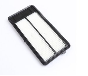 NissanQijun air filter price concessions car air filter car high-end air filterSupport retail! It also supports a large number of purchases