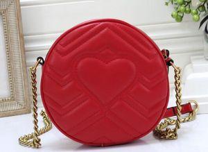 Sacchetti di spalla Stripes borse borsa di modo sacchetti sacchetto di trasporto del nuovo caldo donne borsa diagonale borsa casual # 657.743