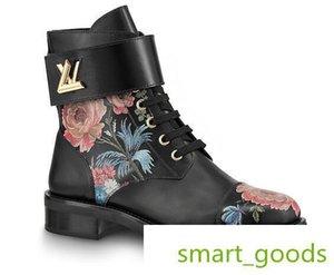 Wonderland Flat Ranger 1a4guu Mujer Tacones Altos Lolita Pumps Zapatillas Zapatos de vestir