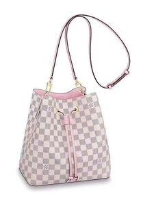 Mulheres Messenger Bags Moda Crossbody saco e pequeno Satchel bolsa para mulheres Vintage Saddle Bolsa e ombro bolsa de alta Sacos de compras