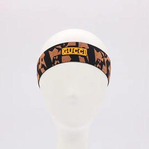Камуфляжные повязки для женщин Женский платок Echarpes Foulards Cachecol Designer Эластичные повязки на голову для волос для мужчин и женщин