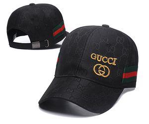 2019new varış erkekler ve kadınlar yeni stil emberoidery beyzbol şapkası renkler mevcut kaliteli snapback şapkalar marka şapka caps yeni varış
