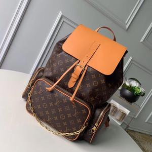 Açık sırt çantası, klasik moda stil, çeşitli renkler, boyut dışarı çıkmak için en iyi seçim: 45 * 33 * 22 cm, L237 ücretsiz kargo