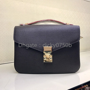mensageiro saco Atacado couro senhora para mulheres fashion mochila bolsa de ombro bolsa bolsa Corpo Cruz pacote presbyopic telemóvel bolsa