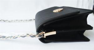 2020 Genuine Leather Clutch Bag Small Soft Leather Handbag Women Fashion High Quality CrossBody Bag Ladies Shoulder Bags#160