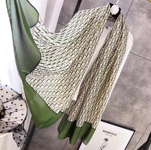 2020 летний женский шарф мягкий длинный классический шотландский Боевой конь принт шарф шаль мягкий шарф 190*80 см
