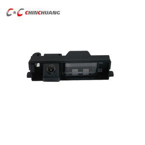 도요타 RAV4 RAV 4 방수 나이트 비전 자동차 Vehichle 백업 역방향 주차 사이드 카메라에 대한 자동차 후면보기 CCD 카메라