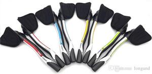 Road bike full carbon fiber handlebar Carbon TT road rest handlebar handlebar handle 3K gloss 31.8mm