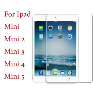 7.9inch Temepred Glass Screen Protector for iPad Mini 2 3 4 5 Full Cover 초박막 for iPad Mini 5 2019