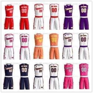 Cualquier nombre de personalizar cualquier camisa hombre número señora de las mujeres de los niños jóvenes baloncesto de los muchachos jerseys del deporte como los cuadros ofrecerle ZZ0078
