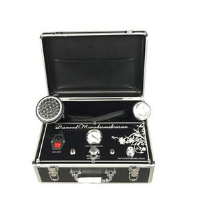 KMY-X5 Профессиональное оборудование для похудения для китайского массажа Вакуумный отсасыватель для массажного аппарата Физиотерапевтическое оборудование всего тела