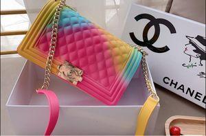 Mini Fashion Cute Bags Ladies Luxury Bags 2019 Designer Handbags Lady PU Leather Shoulder Bag