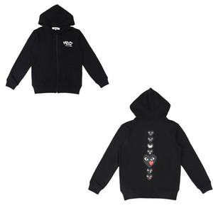 2020 hommes pull femmes Hoodies hip-hop mode Japon amour imprimé manteau de veste de dames de haute qualité sous-titres de fleurs de cerisier broderie a3